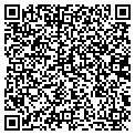QR code with Correctional Industries contacts