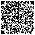 QR code with US Bankruptcy Court contacts