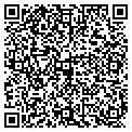 QR code with Mark Wohlgemuth CPA contacts