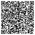 QR code with Hoitt's Car Audio contacts