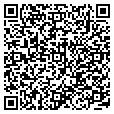 QR code with Hutchison Co contacts