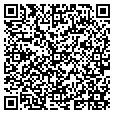 QR code with Mary's Hair'Em contacts