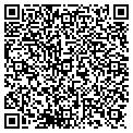 QR code with Psychotherapy Offices contacts