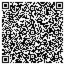 QR code with Peninsula Independent Baptist contacts