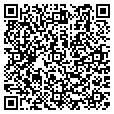 QR code with Us Realty contacts