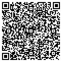 QR code with Richard C Davis contacts