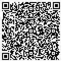QR code with Alaska House Art Gallery contacts