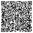 QR code with MBI Corporation contacts