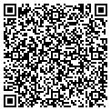 QR code with Leidos Inc contacts