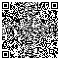 QR code with We Do Stuff Solutions LLC contacts