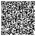 QR code with Silvertip Net & Gear contacts