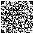 QR code with U Steel contacts
