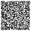 QR code with Alaska Stone and Concrete Inc contacts