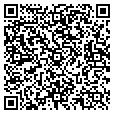 QR code with Loon Glass contacts