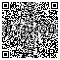 QR code with Endersons Concrete contacts