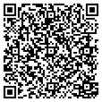 QR code with Wondering Moose contacts