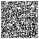 QR code with Perman Stoler Customhouse Brkr contacts