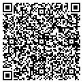 QR code with Teller Traditional Clinic contacts