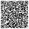 QR code with Longmere Grocery & Liquor contacts