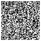 QR code with Dillingham Dental Clinic contacts