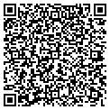 QR code with Kodiak Borough Assembly Member contacts