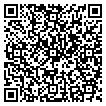 QR code with Nts Unlimited contacts