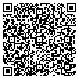 QR code with Red Tree Design contacts