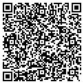 QR code with Pope & Katcher contacts
