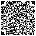 QR code with Sonosky Chambers Sachse-Miller contacts