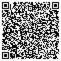 QR code with Big Sal's Outboard Repair contacts
