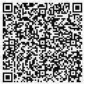QR code with Lake Hood Elementary School contacts