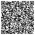 QR code with AAA Mortgage Inc contacts