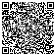 QR code with Ouzinkie Clinic contacts