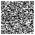 QR code with Precision Plumbing & Heating contacts