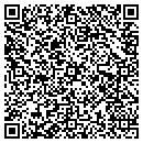 QR code with Franklin & Assoc contacts