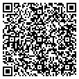 QR code with Ouzinkie Utility Master contacts
