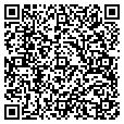 QR code with Families First contacts