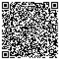 QR code with Arrowhead Mobile Homes & Sales contacts