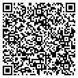 QR code with Ionia Inc contacts