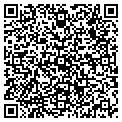 QR code with Tyrone's Auto Repair Service contacts