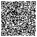 QR code with A-Wintel's Bed & Breakfast contacts