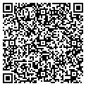 QR code with Chinook Auto Rentals contacts