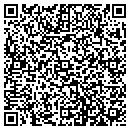 QR code with St Paul United Methodist Charity contacts