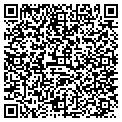 QR code with Whole Nine Yards Inc contacts
