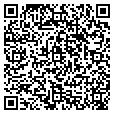 QR code with Rhino Towing contacts