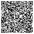 QR code with Alaska Souvenir contacts