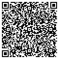 QR code with Chevron Westside Service contacts