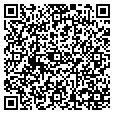 QR code with Leather Trails contacts