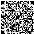 QR code with Kotlik Electric Services contacts