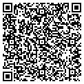 QR code with Fairbanks Counseling & Adptn contacts